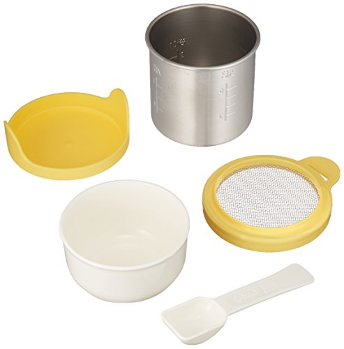 Pigeon rice dexterity porridge pot Free Shipping with Tracking# New from Japan