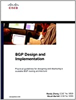 BGP Design and Implementation (Networking Technology)