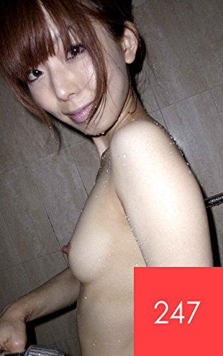 浅見友紀 写真集 22歳 351 TOKYO247 Best Choice thumbnail