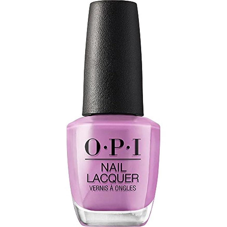データ保証余剰OPI(オーピーアイ) NLI62 ワン ヘクラ オブ ア カラー!