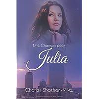 Une Chanson pour Julia