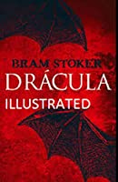 Dracula Illustrated