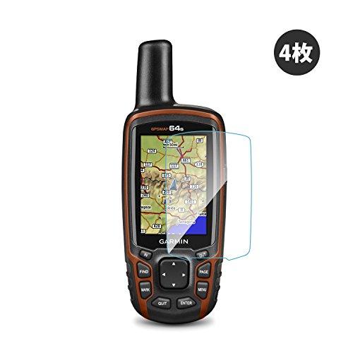 Garmin GPSMAP 62 62s 62sc 62st...