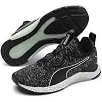 PUMA Women's Hybrid Runner WN's Sneakers