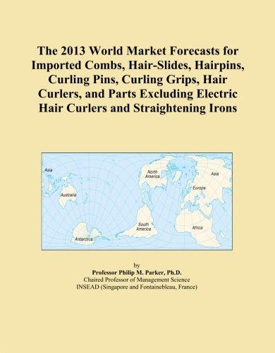 The 2013 World Marke...
