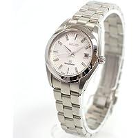 グランドセイコー GRAND SEIKO 腕時計 レディース クォーツ STGF073