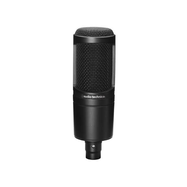 audio-technica オーディオテクニカ...の商品画像