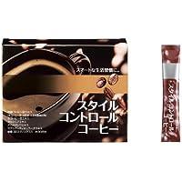 エイボン ライフ ダイエットコーヒー (2.9g×30スティック)