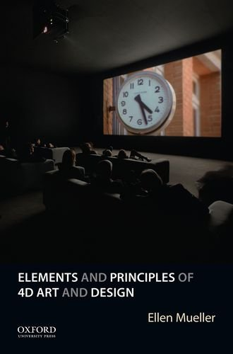 Download Elements and Principles of 4D Art and Design 0190225149