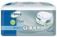 テーナ TENA フレックス プラス Sサイズ 30枚 [ヘルスケア&ケア用品]