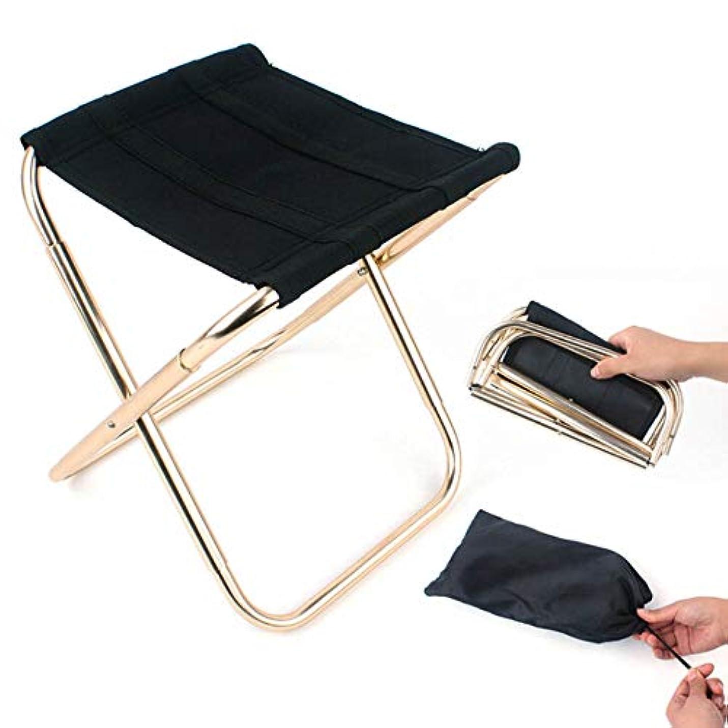 国籍オール宿るFirlar アウトドアチェア コンパクト 折りたたみ椅子 小型 軽量 BBQ イス 丈夫 収納袋付き 携帯便利 レジャー バーベキュー お釣り 登山 キャンプ用品