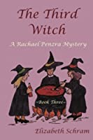 The Third Witch (Rachael Penzra Mystery)