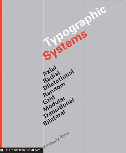Download Typographic Systems of Design 1568986874