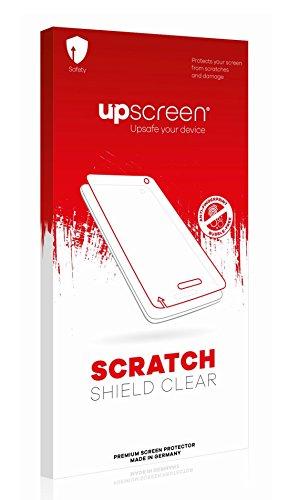 upscreen Scratchシールドクリアスクリーンプロ...