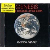 Genesis: Creation of Earth