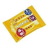 森永 ミルクキャラメル 102g