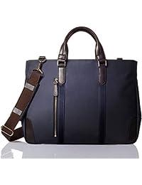 GLEVIO(グレヴィオ) 一流の鞄職人が作る ビジネスバッグ ビジネストートバッグ トートバッグ メンズ B4