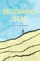 Becoming Self