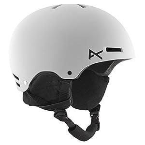 Anon(アノン) ヘルメット スキー スノー...の関連商品3