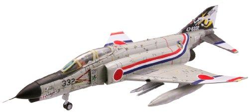 技MIX 技AC113 空自 F-4EJ 小松
