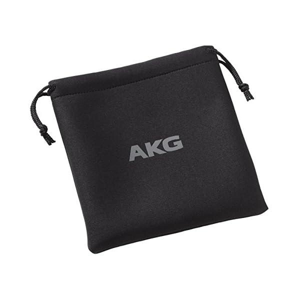 AKG Y50BT Bluetoothヘッドホ...の紹介画像8