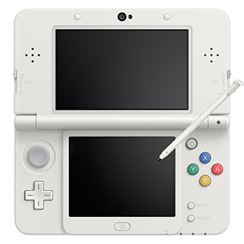 「Newニンテンドー3DS/3DS LL」Suicaなど交通系電子マネーで支払い可能に
