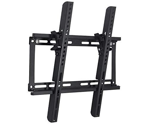 BPS テレビ 壁掛け 金具 23型-55型 角度調節 水準器付き LED LCD 液晶テレビ対応 上下移動式 VESA対応