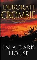 In a Dark House (Duncan Kincaid/Gemma James)