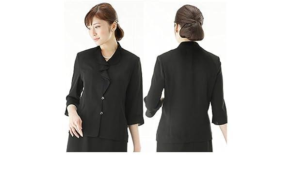 e6b952c72d9e04 Amazon.co.jp: レディース 喪服 単品ブラウス 071936423bb: 服&ファッション小物