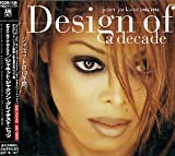 Design Of A Decade 1986 - 1996