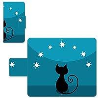 MOTO G4 Plus ☆ ケース・カバー スライド式スマホケース 完全国内印刷 完全受注生産 手帳型 猫 SIMフリー SIMカード シムフリー スマホカバー オリジナルデザイン プリント 日本製