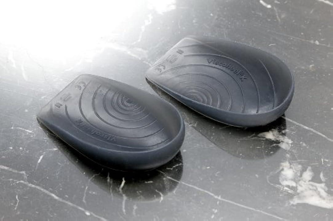 節約正統派アナニバードイツ製 バウアーファインド社 O脚用カップ/X脚用カップ(左右1組) S