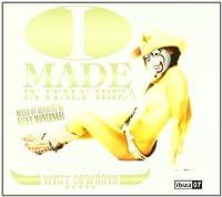 Made in Italy Ibiza 2007