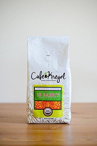 Best有機ホンジュラスコーヒー