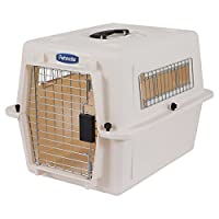 Petmate Vari Kennel - Xsmall by Petmate
