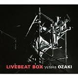 LIVEBEAT BOX
