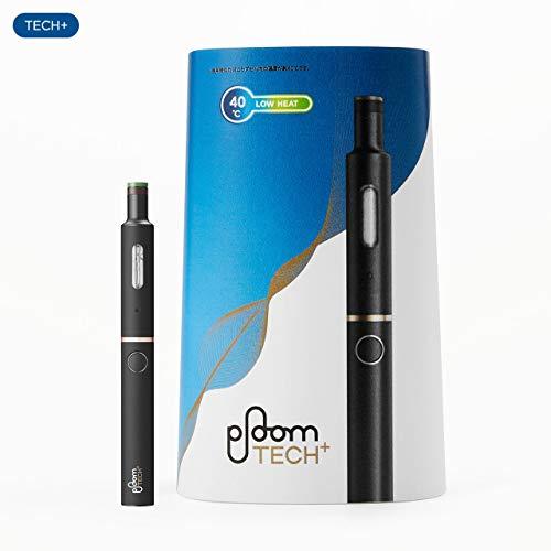 JT プルーム・テック・プラス・スターターキット (電子タバコ