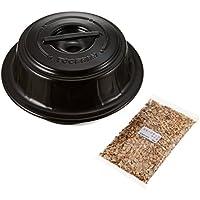 トーセラム鍋 お手軽燻製鍋 スモークチップ5袋入り TSP/PN-31D5