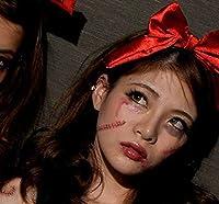 AMARISE599%ホビーの売れ筋ランキング: 111 (は昨日776 でした。)(17)新品: ¥ 1,980¥ 6882点の新品/中古品を見る:¥ 688より