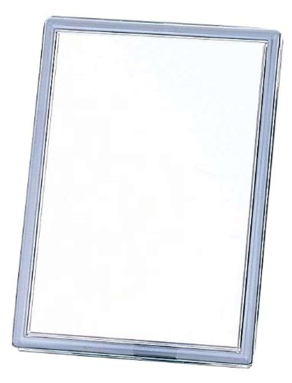 資金芽アーサーキッス 角型 スタンドミラー L KS-1200