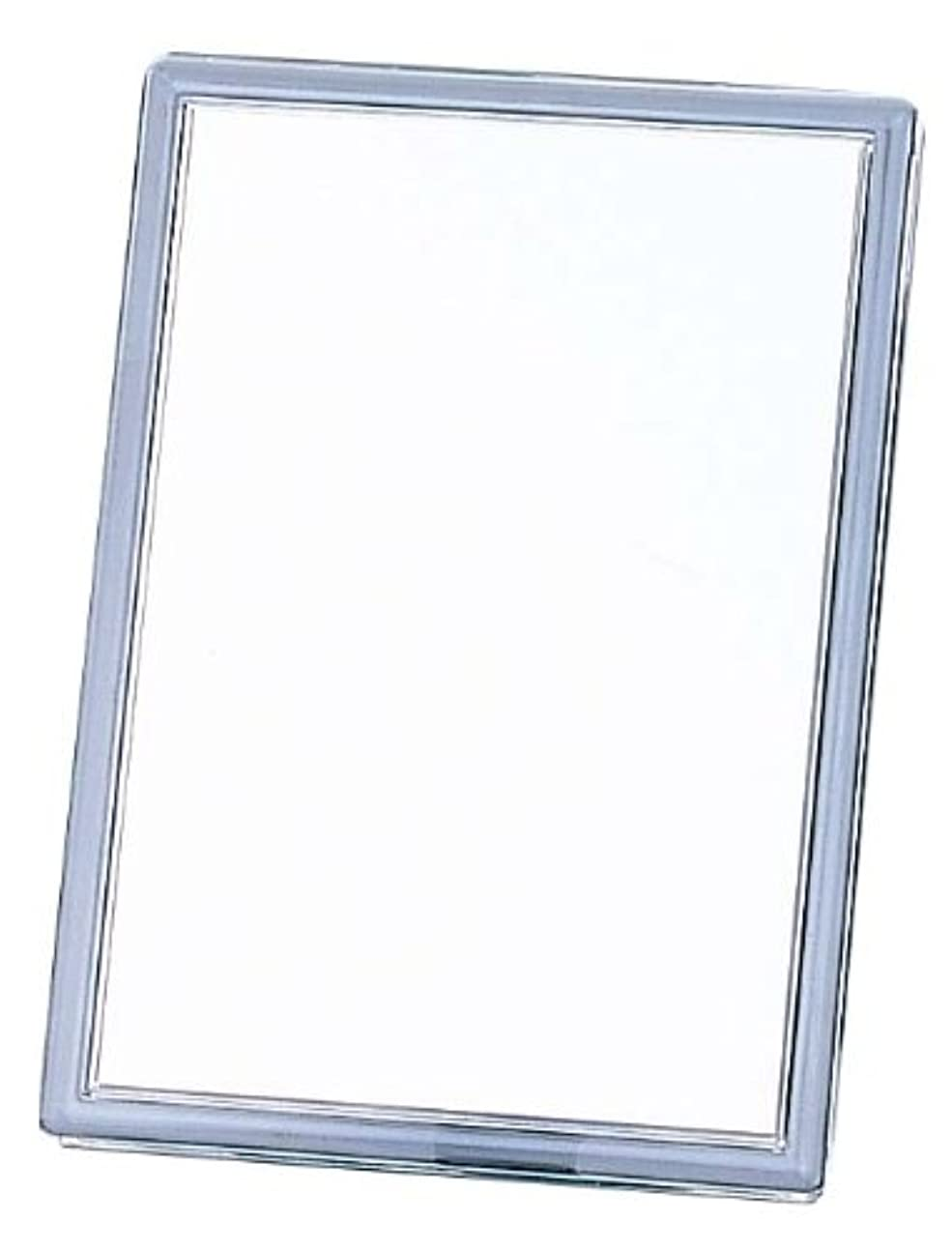百科事典呼び起こすインフラキッス 角型 スタンドミラー L KS-1200