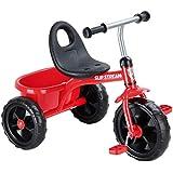ロードスター三輪車、トライクキッズバイクスポーツ三輪車 ( Color : 2 )