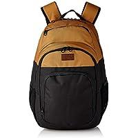 Rip Curl Casual Daypack, 48 Centimeters, Black/tan