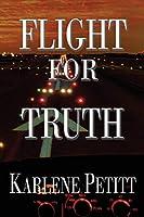 Flight For Truth