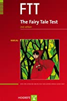 The Fairy Tale Test: Manuel