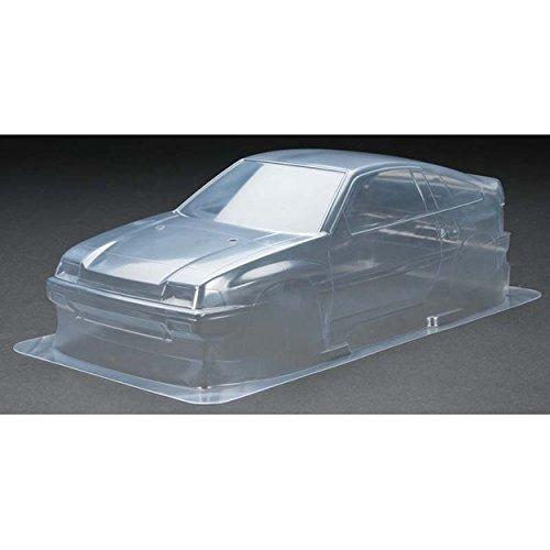 ラジコンパーツ SP.1467 ホンダ バラード スポーツ 無限 CR-X PRO. スペアボディセット