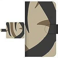 Ploom TECH プルームテック 専用 手帳型ケース カモフラージュ 迷彩柄 シリーズ 全面印刷 036