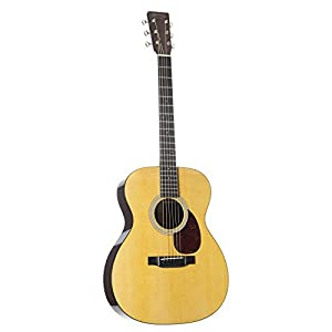 Martin アコースティックギター Standard Series OM-21 Natural