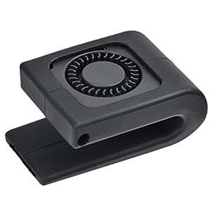 サンコー USB爽快シューズクーラー USBSHS86