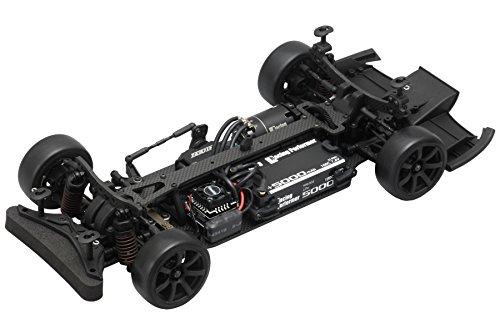 AWD 競技用 ドリフト シャーシキット YD-4MR DP-YD4MR